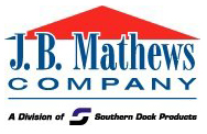 J.B. Mathews Company