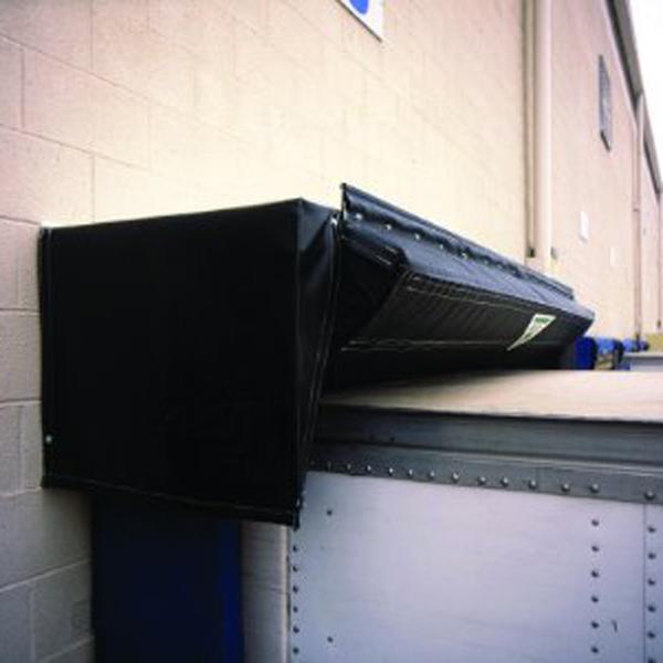 Kelley Aqua-Shield Rain Guard System