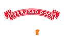 Overhead Door of Austin