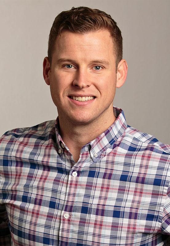 Chase Willis