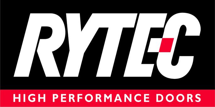 full-Rytec_HPD